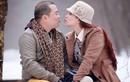 Ảnh lãng mạn như phim Hàn của Thúy Hạnh - Minh Khang