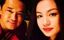 Cựu mẫu Ngọc Thúy khoe ảnh sắp kết hôn lần hai