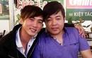 Vụ Mr Đàm - Quang Lê: Trọng Nghĩa hóa ngư ông đắc lợi