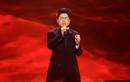 Mỹ Tâm đau tim nghe học trò hát hit Sơn Tùng MTP