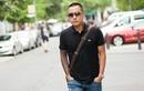 Tuấn Hưng kêu gọi fan ủng hộ người dân Quảng Ninh