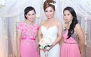 Cuộc sống giàu sang của 3 chị em ca sĩ Cẩm Ly