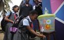 WHO muốn phạt nhiều nước thờ ơ với dịch bệnh Ebola