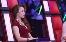 Ca sĩ Mỹ Tâm xin phép Vân Anh để chọn Đức Phúc