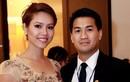 Hoàng My tiết lộ lý do chia tay em chồng Hà Tăng