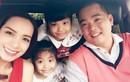 Kỷ niệm ngày cưới, Minh Khang mua xế sang tặng Thúy Hạnh