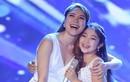 Khoảnh khắc đáng nhớ của quán quân The Voice Kids Hồng Minh