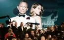 """Điệp viên 007 """"Spectre"""" lập kỷ lục phòng vé tại Anh"""