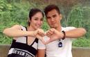 Vợ chồng Thảo Trang - Phan Thanh Bình ly hôn gây bất ngờ