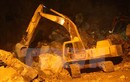 Sập mỏ đá ở Thanh Hóa: Thêm một nạn nhân tử vong