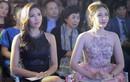 Thẩm mỹ sẹo được xem xét dự thi Hoa hậu Biển VN