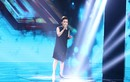 """Cô gái khoe giọng """"thách đấu"""" Thanh Lam gây sốt The X-Factor"""