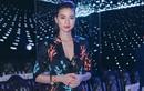 Ngô Thanh Vân lên án văn hóa đến muộn của loạt sao
