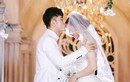 Ưng Hoàng Phúc - Kim Cương ngọt ngào diễn cảnh cưới