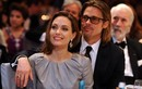 Brad Pitt choáng khi biết Angelina Jolie tính chuyện kết hôn
