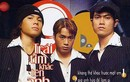 Trần Nguyên - thành viên nhóm AXN qua đời ở tuổi 34
