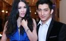 Bảo Duy: Phi Thanh Vân tha thiết muốn gặp nhưng tôi từ chối