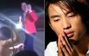 """""""Bầu sô"""" chửi Lưu Chí Vỹ từng thóa mạ ca sĩ Đan Nguyên?"""