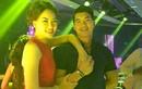 Thùy Linh hủy hôn vì Trương Nam Thành ngoại tình