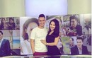 Vợ Hồng Đăng lên tiếng vụ Bảo Thanh thả thính Việt Anh