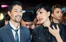 Ngô Thanh Vân tái ngộ Johnny Trí Nguyễn trong phim mới