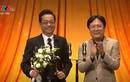 """Ông trùm Phan Quân, """"Người phán xử"""" thắng lớn giải VTV Awards 2017"""