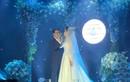 Hình ảnh hiếm hoi trong lễ cưới Giám đốc VTV24 Quang Minh