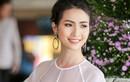 Vì sao Phan Thị Mơ từ chối lời cầu hôn của bạn trai?