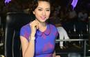 Ngô Thanh Vân đích thị là bà trùm giàu ngầm của showbiz Việt
