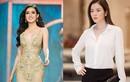 Lý Nhã Kỳ đánh giá về Huyền My trước chung kết Miss Grand International