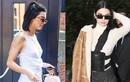 Điểm loạt phụ kiện ngay cả Kendall Jenner cũng thích mê