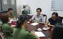 Ngô Thanh Vân làm việc với công an vụ Cô Ba Sài Gòn bị livestream