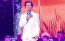 Chế Linh tiết lộ cách luyện giọng bá đạo để hát bolero