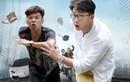 """NSND Hồng Vân và Minh Tít - Trung Ruồi """"tuyên chiến"""" với hài dung tục"""