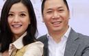 Chồng cũ Huỳnh Dịch tung tin Triệu Vy đã ly hôn tỷ phú