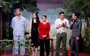 Phi Nhung kể chuyện từng hỏi cưới danh hài Hoài Linh