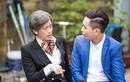 Phim Tết 2018: Hoài Linh làm đại gia, Trường Giang đóng vai kép