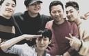 """G-Dragon nhập ngũ, fan xếp hàng hứa """"Em sẽ chờ anh"""""""