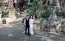 Lộ hậu trường chụp ảnh cưới của Khắc Việt và bạn gái DJ