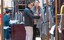 Chân Tử Đan kiếm hàng chục triệu USD, mua sắm vẫn để vợ trả tiền?