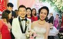Hé lộ ảnh đám cưới của Khắc Việt và vợ DJ xinh đẹp