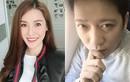 """Quế Vân tiết lộ sốc vụ bị anh trai Trường Giang """"chèn ép"""""""