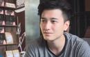 """Huỳnh Anh: """"Tôi không yêu Minh Trang vì còn tình cảm với Hoàng Oanh"""""""