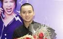 """Hoài Lâm xin lỗi vì đến trễ trong buổi ra mắt """"Yêu em bất chấp"""""""
