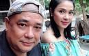 Việt Trinh bức xúc vì ảnh Lê Tuấn Anh bị soi mói