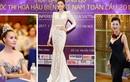 Thanh tra toàn diện cuộc thi Hoa hậu Biển Việt Nam toàn cầu 2018