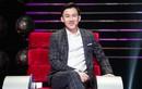 Dương Triệu Vũ nói về đám cưới đồng tính với Đàm Vĩnh Hưng