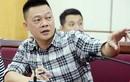 Quang Minh bị chỉ trích khi yêu cầu khán giả không nhắc tới Minh Tiệp