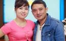 Vợ danh hài Chiến Thắng sinh con trai nặng 3,5kg