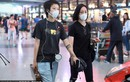 Châu Tấn xuất hiện cùng con gái Vương Phi sau tin đồn yêu đồng tính